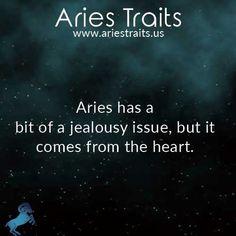Aries Traits - Aries Personality - Aries Characteristics - Ideas for Aries Men & Women Aries Zodiac Facts, Leo And Sagittarius, Gemini Quotes, Gemini Man, Virgo Women, Aries Woman, Aries Personality, All About Aries, Aries Traits