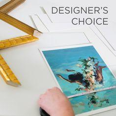 Can T Wait To Frame Something In Framebridge S Designer S Choice Frame Custom Picture Frame Picture Frame Art Picture Frames Online