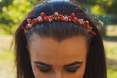 https://www.etsy.com/listing/483410117/red-crystal-beaded-headband-beaded?ref=shop_home_active_14