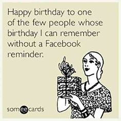 Of course, your BFF deserves the best happy birthday from you! So, why not use one of these happy birthday quotes to make your BFF feel extra special. Birthday Quotes Funny For Her, Happy Birthday For Her, Birthday Words, Happy Birthday Quotes For Friends, Birthday Wishes Quotes, Humor Birthday, 21 Birthday, Birthday Ideas, Birthday Recipes