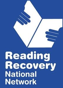 GR resources...Reading Recovery