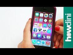 Iphone Tips & Tricks! #Technology #Trusper #Tip