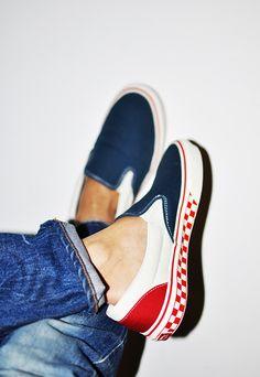 【メンズの靴】定番~最新まで人気ブランドのおすすめ商品を紹介