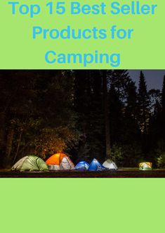 Outdoor Gear, Best Sellers, Tent, Outdoors, Camping, Sports, Campsite, Hs Sports, Store