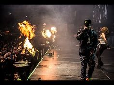 Daddy Yankee - Switchea