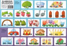 Grade 1, Montessori, Diy And Crafts, Alphabet, Education, Logos, Puzzle, Puzzles, Alpha Bet