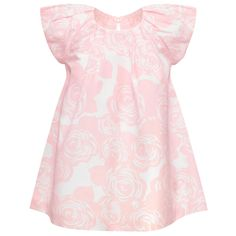 Baby Dior : Pink