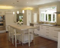 Contemporary Design, Pictures, Remodel, Decor and Ideas - page 11