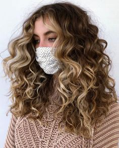Natural Curls, Natural Hair Care, Natural Hair Styles, Long Hair Styles, Curled Hairstyles, Pretty Hairstyles, Straight Hairstyles, Curly Hair Care, Curly Girl