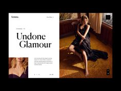 Homepage Design, Web Design, Entrepreneur Website, Slider Design, Website Layout, Web Layout, Layout Design, Modern Website, Cosmetic Design