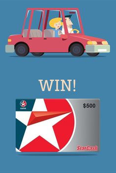 http://taggroup.com.au/giveaways/win-a-500-fuel-card/?lucky=177   Win a $500 Fuel Card!