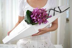 FloraNY www.daily-something.com