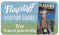 Flagstaff Convention and Visitors Bureau features travel information for visitors to Flagstaff, Arizona and regional attractions like the Grand Canyon, Sedona, Navajo Nation and Route Usa Roadtrip, Road Trip Usa, Grand Cayon, Grand Canyon South Rim, Flagstaff Arizona, Navajo Nation, Visitors Bureau, Pine Forest, Travel Information