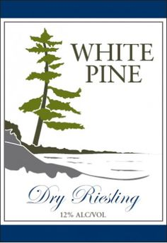 Bistro Wine Pairing Dinners. The next installment is Thursday, April 12th.