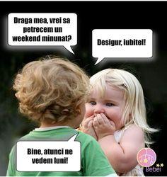 Haha, Humor, Funny, Ha Ha, Humour, Funny Photos, Funny Parenting, Funny Humor, Comedy