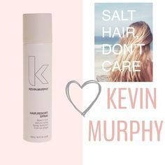 Kevin Murphy Color Bug In White A Great Way To Take Your