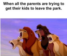 1308260a20879ad01661fa751a35d583 parenting memes funny texts 100 parenting memes that will keep you laughing for hours memes