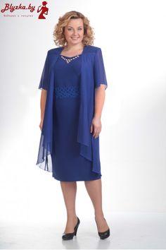 Платье женское 282-k