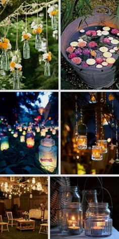 outdoor garden party ideas - You are in the right place about party themes Her. outdoor garden party ideas – You are in the right place about party themes Here we offer you th Sweet 16 Parties, Summer Parties, Garden Party Decorations, Wedding Decorations, Party Decoration Ideas, Decor Ideas, Table Decorations, Secret Garden Parties, Garden Inspiration