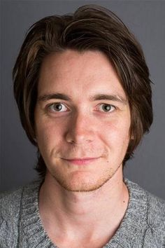 james phelps photos