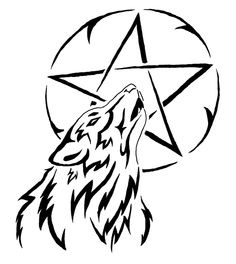 tattoo of dream catcher with pentacle - Google Search