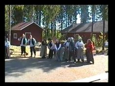 Hölmölä osa1 15min Finland, Language, Teaching, Education, Film, Videos, Youtube, Outdoor, Movie