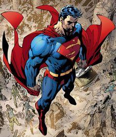 Superman DC Comics picture 93 #marvel #superman #superheros #comics #dccomics #lifestyle #beautiful #love #beauty
