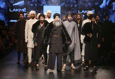 http://trendsway.net/lakme-fashion-week-aw-16-17/LAKME+FASHION+WEEK+A/W+16-17