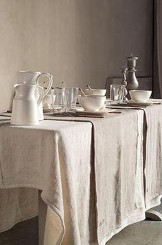 Décor de Provence: Pure Simplicity...