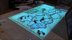 人と人との会話でストーリーを進めていくテーブルトップRPG(TRPG)は1人で遊ぶコンピューターゲームとは違った魅力がありますが、反面すべてが紙とサイコロで管理されるため、煩雑になりがちな部分もあります。...