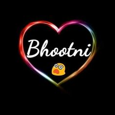 I love you bhootni😍😍😍😍😘😝👍 Stupid Quotes, Funny Attitude Quotes, Crazy Quotes, Cute Love Quotes, Funny Thoughts, Romantic Love Quotes, Sarcastic Quotes, Funny Quotes, Missing Quotes