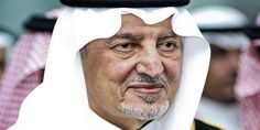 """Top News: """"SAUDI ARABIA: Prince Khaled al-Faisal Warns Iran Against Using Force To Pursue Rivalry"""" - http://politicoscope.com/wp-content/uploads/2016/09/Prince-Khaled-al-Faisal-Saudi-Arabia-News-Headline-790x395.jpg - SPA quoted Prince Khaled as telling journalists his message to Iranian leadership was """"I pray to God Almighty to guide them and to deter them from their transgression.""""  on Politicoscope - http://politicoscope.com/2016/09/15/saudi-arabia-prince-khaled-al-faisal-"""