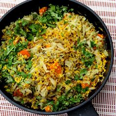 This yellow lentils and coconut steamed cabbage is an adaptation of the bengali coconut based slightly sweet cabbage we call Misti Bandakopir Dalna. Lentil Recipes, Vegetarian Recipes, Cabbage Recipes, Rice Recipes, Steamed Cabbage, Yellow Lentils, Sweet Potato Cinnamon, Paella Recipe, Veggie Tales