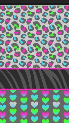 samsung wallpaper pink samsung wallpaper hearts, leopardo, and animal print image Wallpaper For Your Phone, Heart Wallpaper, More Wallpaper, Cute Wallpaper Backgrounds, Pretty Wallpapers, Cellphone Wallpaper, Iphone Wallpapers, Wallpaper Samsung, Phone Backgrounds