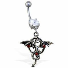 outstanding features lower price with designer fashion 56 Best belly rings images in 2015 | Belly rings, Belly ...