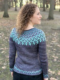 Ravelry: Dreyma pattern by Jennifer Steingass Got 1, Ravelry, Free Pattern, Pullover, Wool, Knitting, Sweaters, Witch, Stuff To Buy