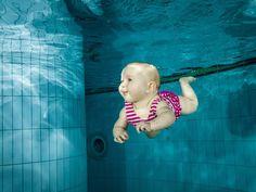 Infant Swimming Harmful http://wahjipaaji.com/infant-swimming-warning-parents/