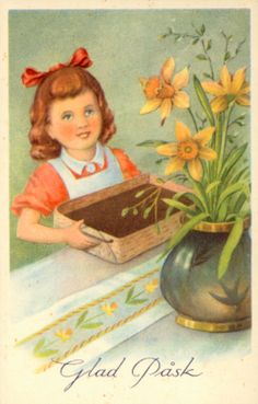 Old Cards, Easter, Painting, Art, Museums, Art Background, Old Maps, Easter Activities, Painting Art