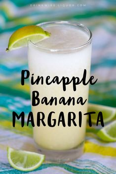 You're going to love this #margarita recipe just as much as we do!