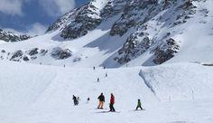 3 Indigenous, Undiluted, Hustle-Free Ski Resorts of Europe