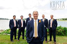 ©2012 Krista Guenin/Krista Photography www.kristaphoto.com Flying Bridge wedding Falmouth, MA by kristaguenin, via Flickr