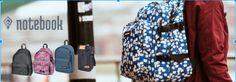 Günlük ihtiyaçlarımıza yönelik farklı tasarım ve işlevsellikte sırt çantası modelleri mevcuttur. Ünlü sırt çantası markalarından olan Eastpak çanta, belirli bir kullanıcı kitlesine sahip olan tasarımları ile sade ve şıklığı yakalayan köklü bir çanta markasıdır. Eastpak çanta sırt çantası, omuz çantası, laptop çantası ve postacı çantası modellerinde her sezon yeni trend ürünler ile kullanıcıların ilgisini üzerine toplamaktadır.