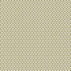Papel Pintado Scandinavian Designers 2736YPSILON