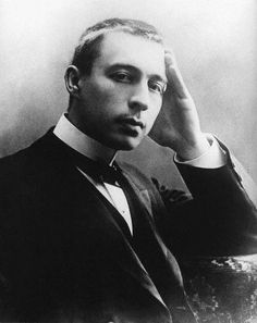 Sergei Rachmaninoff...Piano Concerto #2 in C minor...what I would listen to in my last breath...