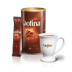 Image result for caotina hot chocolate