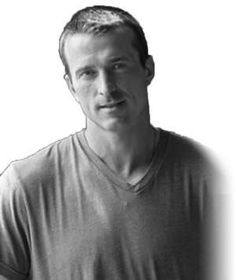 Former NBA player, Chris Herren, shares his story on addiction and overcoming it. Sober Celebrities, Celebs, Best Speakers, Nba Players, Sexy Men, Addiction, Inspirational, Board, Celebrities