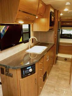 2015 New Winnebago Navion G Class C in Ohio OH.Recreational Vehicle, rv, 2015 Winnebago Navion G Great low profile unit with two slides! Stock #3474 THIS UNIT IS NEW, YOU WON'T SEE THIS PRICE AGAIN!$84900 MSRP #117105 WINNEBAGO Itasca Navion iQ G, The View is better from a Navion!! ______________________________ Want to pick your unit up at the factory? We have factory delivery on ordered units!!! ______________________________ Unit with TWO slide outs and Mercedes Benz diesel!! This unit…
