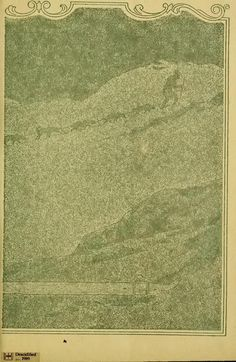 Page 239 from the 1903 edition of The Call of the Wild