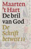 18) Maarten t Hart-De bril van God
