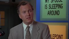 Billy Madison - Ultimate Insult (Academic Decathlon)[Forum Weapon][How T...